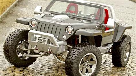 2017 jeep hurricane 100 jeep hurricane engine jeep hurricane concept
