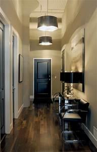 Wohnideen Small Corridor