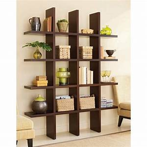 Living room wall shelves decorating ideas house decor with