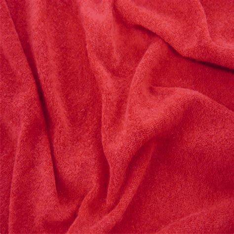 Stretch Upholstery Fabric Uk by Stretch Toweling Single Sided Fabric Uk
