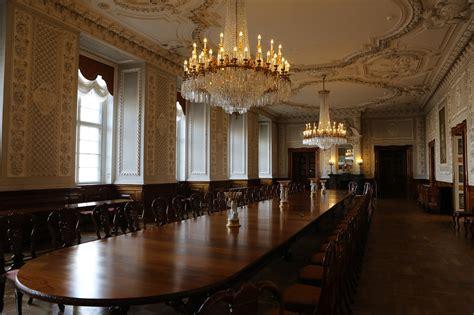 christiansborg palace castle  copenhagen thousand