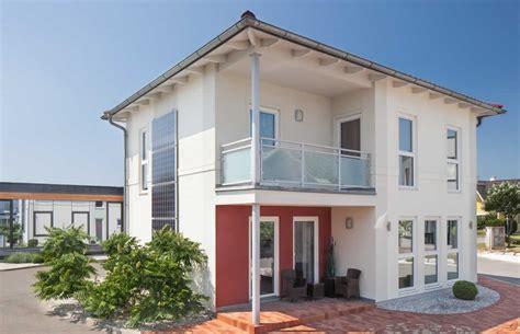 Haus Kaufen Wiener Neudorf by Die 20 Besten Ideen F 252 R Town Country Haus Beste