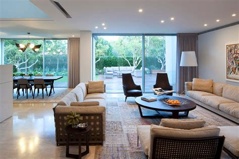 low furniture living room nakicphotography