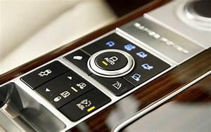 Range Rover La Centrale : essai range rover 3 0 tdv6 hse 2013 l 39 automobile magazine ~ Medecine-chirurgie-esthetiques.com Avis de Voitures