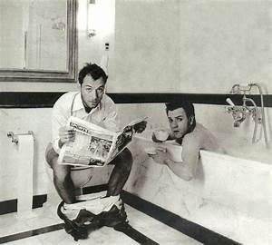 Ewan McGregor & Jude Law - Ewan McGregor Photo (20339205 ...