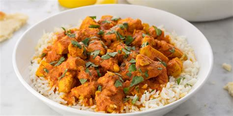 curry cuisine easy indian chicken curry recipe how to best