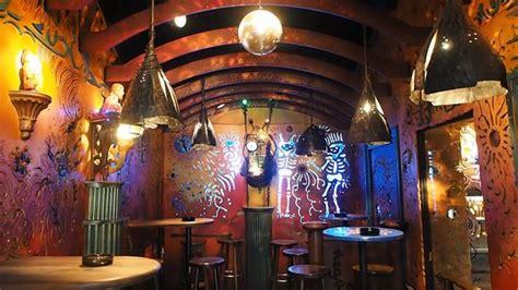 bar in liege picture of le pot au lait liege tripadvisor