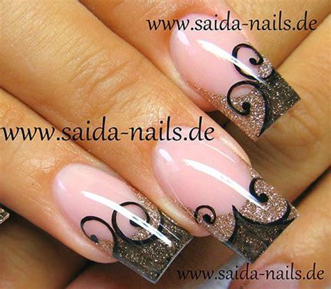 gel nail design 25 uv gel nail designs application tips