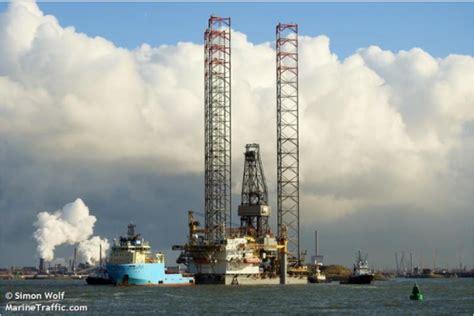 borr drilling buys paragon offshore paragon offshore plc