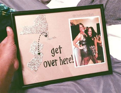 for best friends diy gift ideas for your best friends Presents
