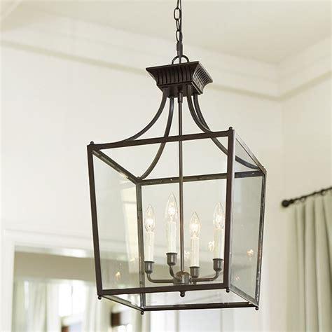 foyer chandelier 25 best ideas about foyer chandelier on foyer Farmhouse