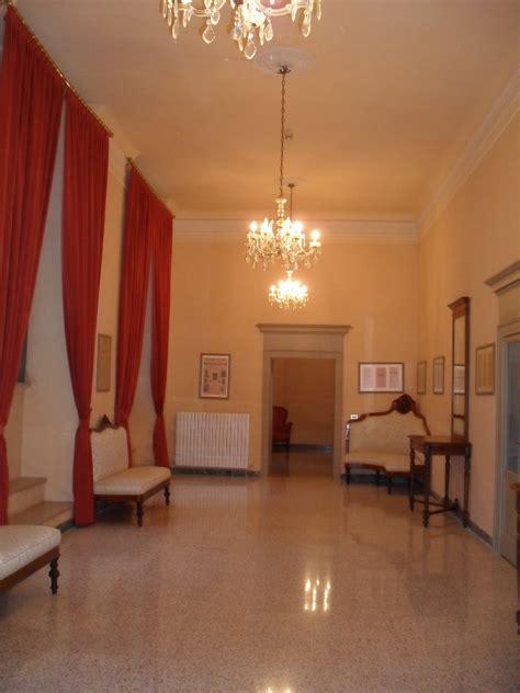 Foyer Teatro by Teatro Foyer La Country