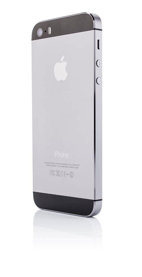 iphone 5s review apple iphone 5s review review pc advisor