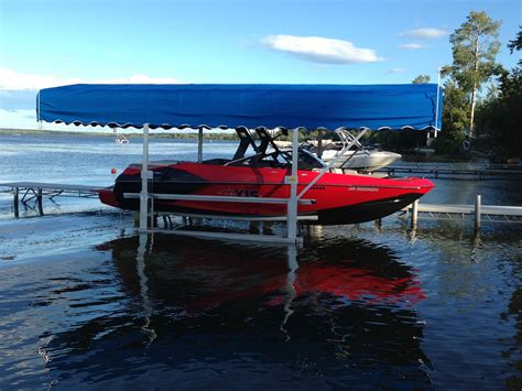 Axis Boats Alberta by Axis Wakeboard Boat Forum View Topic Show Your Rigs