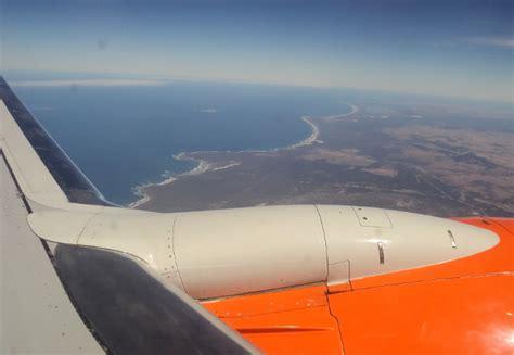 Cape town to johannesburg flights. Mango Flights from Cape Town to Johannesburg | CPT-JHB