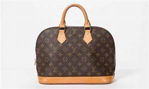 Tasche Louis Vuitton : louis vuitton tasche second hand groupon ~ A.2002-acura-tl-radio.info Haus und Dekorationen