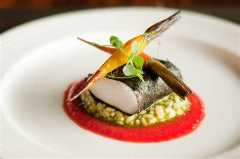 cuisine gastronomique images gratuites plat repas aliments produire