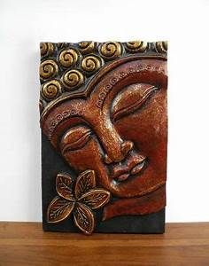 Internationale Antiq Kunst Asiatika Sdostasien