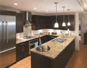 u shaped kitchen layout with island u shaped kitchen designs without island the interior design inspiration board