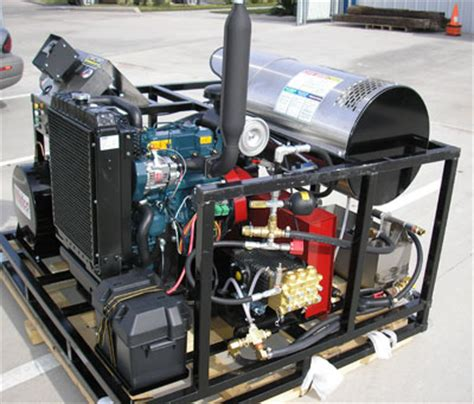 Whitco Wiring Diagram by 4000 Psi Pressure Washer Whitco Commercial Pressure