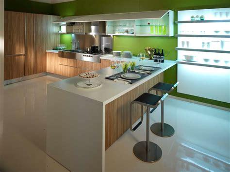 fabriquer un ilot central cuisine charmant fabriquer un ilot central cuisine 11 ilot