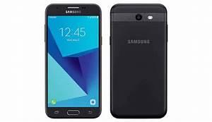 Samsung Galaxy J3 Prime Price In India  Full Specs