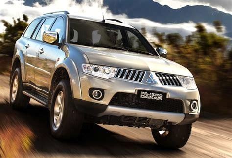 mitsubishi pajero sport 2013 3 5l in uae new car prices specs reviews yallamotor