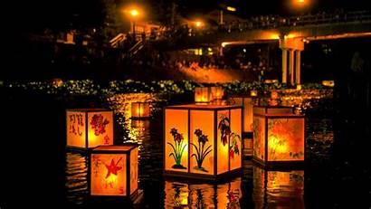 Japanese Festival Koto Traditional