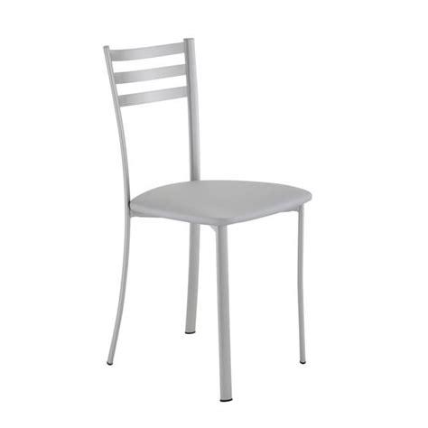 magasin de chaise chaise de cuisine pas cher