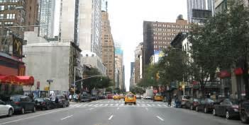 1930s new york city streets ephemeral new york