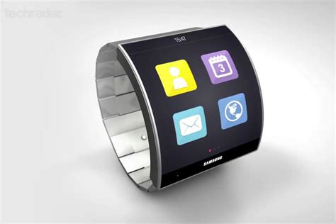 android gear galaxy gear 2 rumored to use tizen not android digital
