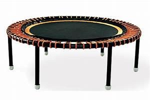 Abnehmen Mit Trampolin : trampolin workout bungen f r einsteiger bilder fit for fun ~ Buech-reservation.com Haus und Dekorationen