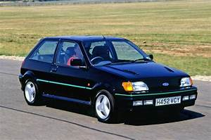 Ford Fiesta Rs Turbo : history of ford rs in pictures autocar ~ Medecine-chirurgie-esthetiques.com Avis de Voitures