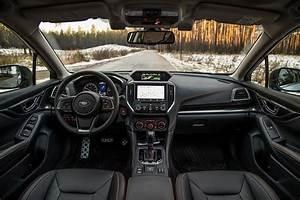 Essai Subaru Xv 2018 : essai subaru xv 2018 exotisme de rigueur photo 32 l 39 argus ~ Medecine-chirurgie-esthetiques.com Avis de Voitures