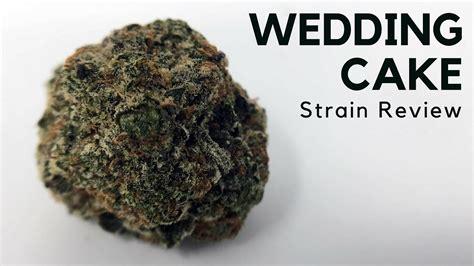 professional blackberry wedding cake cannabis strain information review ismoke