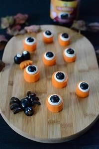Recette Apéro Halloween : best 25 ap ritif halloween ideas on pinterest recettes halloween ap ritif ap ritifs de f te ~ Melissatoandfro.com Idées de Décoration