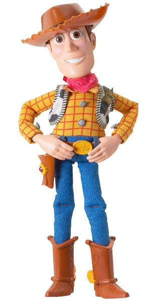 toy story woody toy transparent image  png images