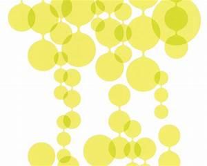 Tapete Grün Gelb : tapete contzen 3 beautiful balloons gelb tapete lars contzen iii tapeten bei retro ~ Sanjose-hotels-ca.com Haus und Dekorationen