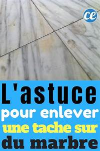 Enlever Tache Matelas Bicarbonate : taches sur du marbre comment du bicarbonate peut les enlever ~ Melissatoandfro.com Idées de Décoration