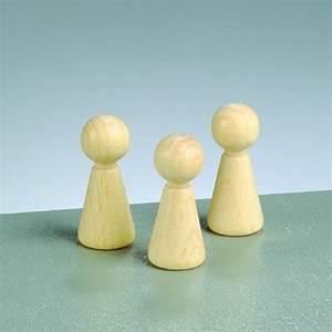 spielzeug spielfiguren figurenkegel holz 100 buche gebleicht