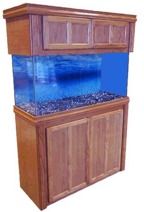 aquarium canopy design photo canopy design vintage room