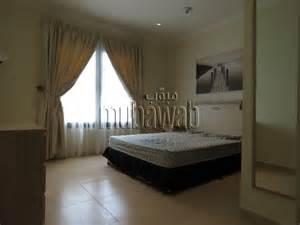 1 bedroom apartment for rent the pearl qatar mubawab