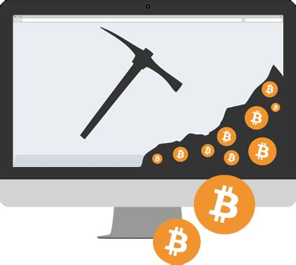 7 reasons bitcoin mining is not profitable or worth it 2019. Bitcoin Mining Profitability: How Long Does it Take to ...