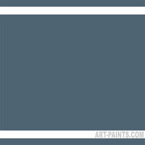 blue grey traditions acrylic paints ja30 35 blue grey