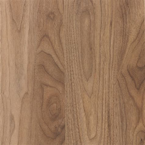 formica laminate flooring formica 8mm golden wattle laminate flooring bunnings warehouse