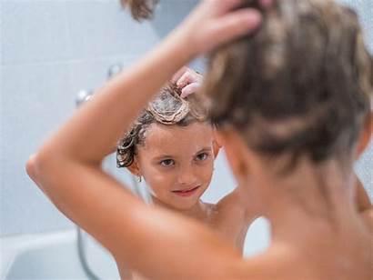 Hygiene Personal Parents Guide Child Scholastic Parent