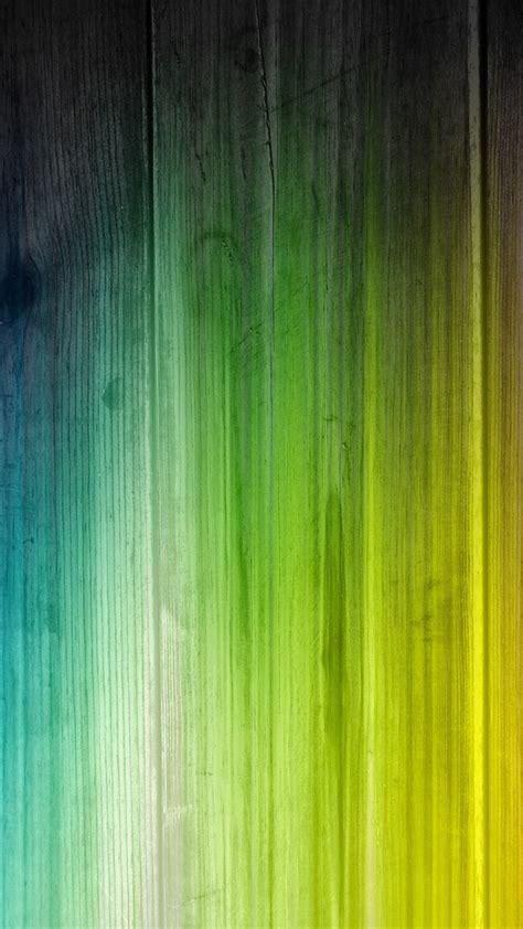 vertical wallpapers wallpapersafari