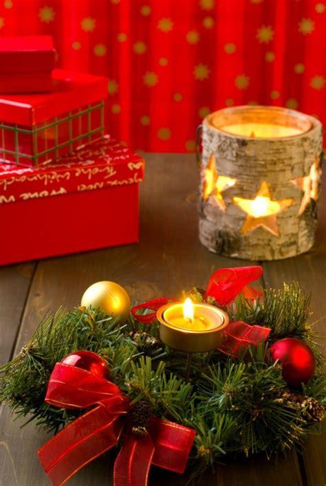 glass jar candle holder ideas thriftyfun