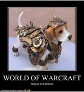 funny-world-of-warcraf...