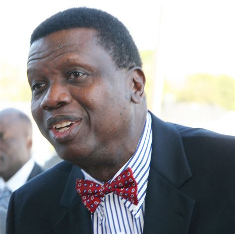 God bless you as you watch. General Overseer, Pastor Enoch Adeboye, against the ...